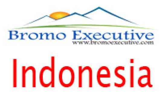 Bromo Executive Indonesia