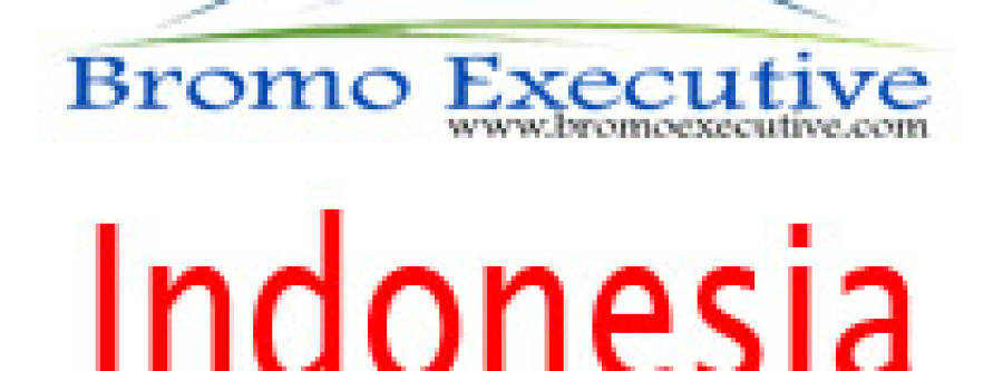 Bromo Executive Indonesia